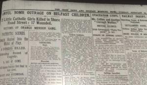 IrishNewsWeaver