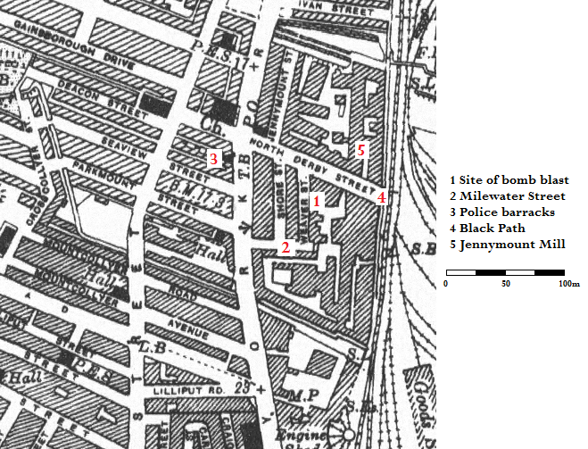 Weaver St map.png