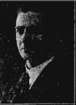 William Twaddell, MP