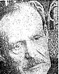 Jimmy Lynch