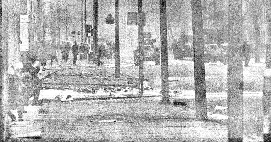 NLR Feb 1971.png