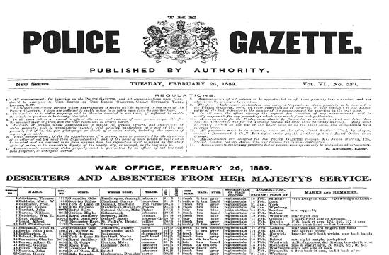 police gazette.png