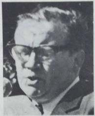 Billy McMillen