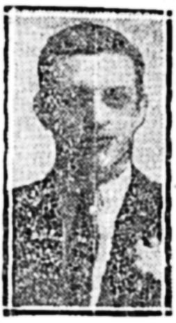 indo-25-may-1921.jpg